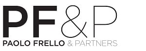 Paolo Frello & Partners